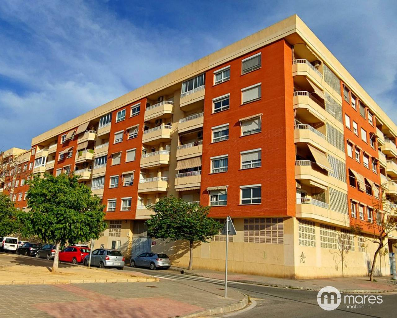 Apartment - Sale - Alicante - Tombola